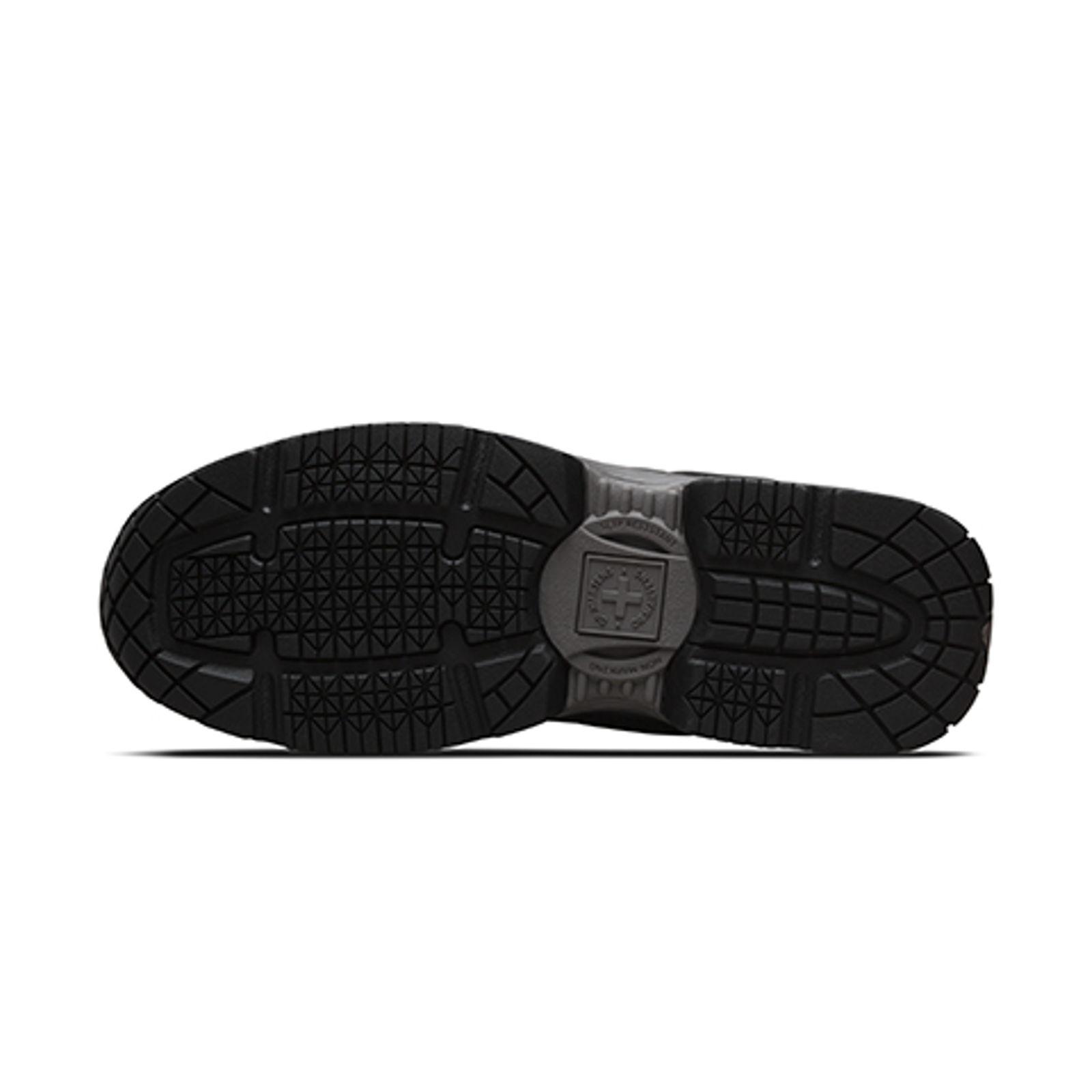 DR MARTENS Calamus S1P black DM composite safety boot with midsole size 6-13 UK