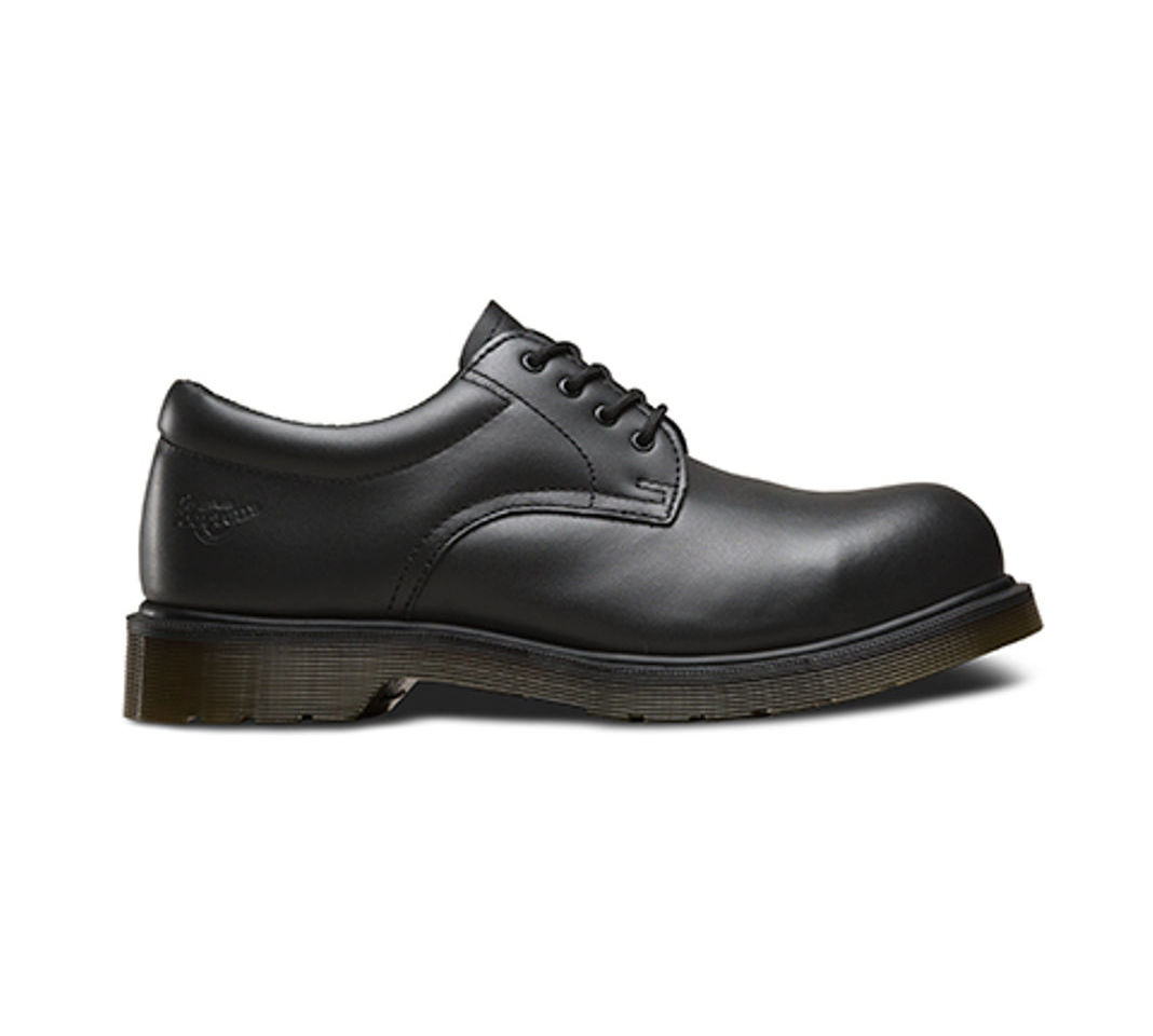 Dr Martens Icon Safety Shoes
